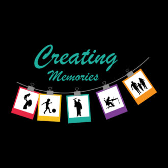 bd4bba6d creating memories for others life of a photographer