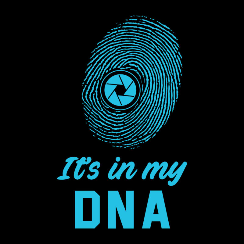 d2993e13 camera its in my dna true photographer photography