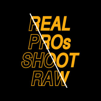 eb4ac611 real pros shoot raw perfect gift for photographers