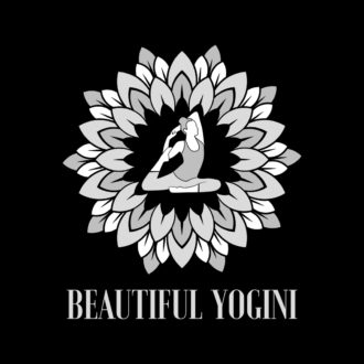 edc2aefb beautiful yogini