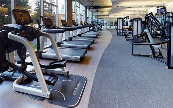 f2cac9bf best treadmills for home use in india treadmill types swag swami article min