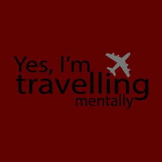 241b3a92 travelling mentallymaroon