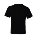 4f428af0 kids t shirt black back