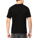 59a23cda men t shirt black back