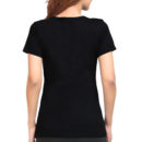 6f7ea1a0 women t shirt black back