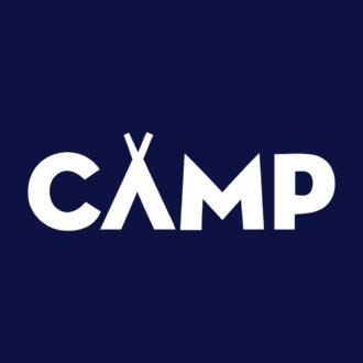 aadd8f49 camp