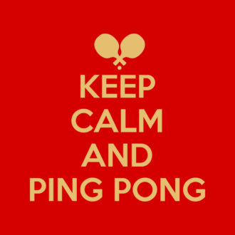 bb8fcd96 keep calm and ping pong table tennis tt player