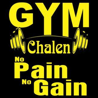 d453cedf gym chalenblack