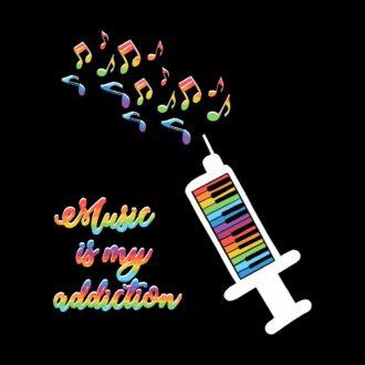 0b4d8329 music is my addictionblack