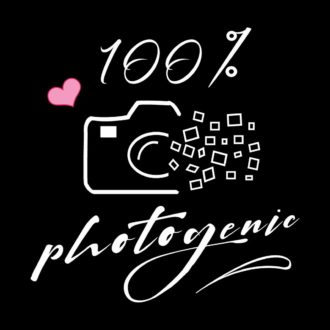 18b32478 100 photogenicblack