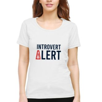 3c5f8daf introvert life women t shirt white front.jpg
