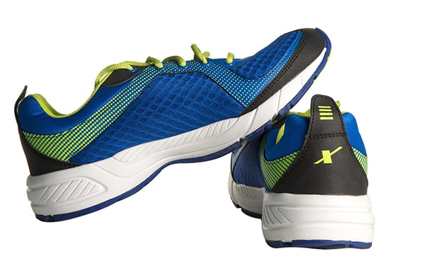 422c18f3 best badminton shoes in india buying guide swag swami article