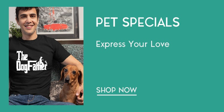 f8d30878 pets swag swami t shirts homepage slider mobile