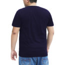 4f951b75 plus size t shirt navy back