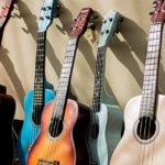 56ad55d1 10 best acoustic guitars in india swag swami article featured image