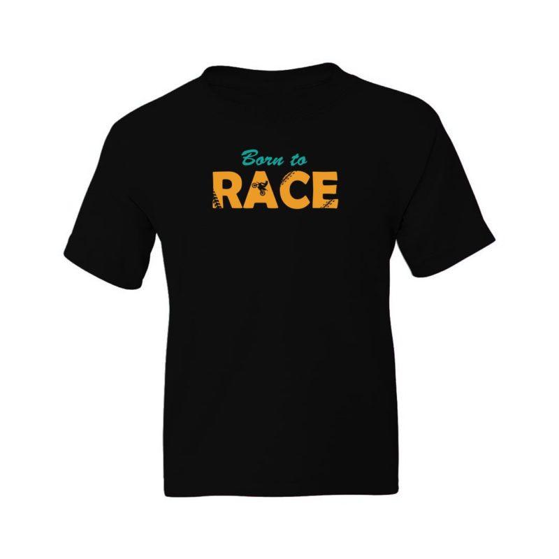589fc710 born to race for bike lovers kids t shirt black front.jpg