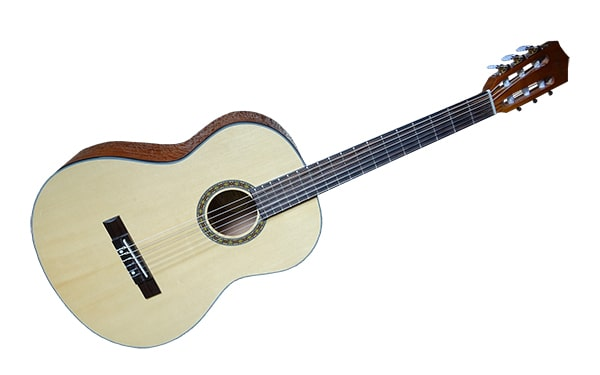 5a9d0432 10 best acoustic guitars in india buying guide swag swami article