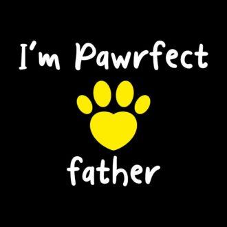 6b088b3a im pawrfect fatherblack