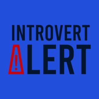 b26f36a3 introvert liferoyal blue