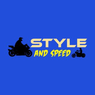 b34588d1 style and speed for bikers and bike loversroyal blue