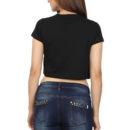 d75e2b28 women crop top black back