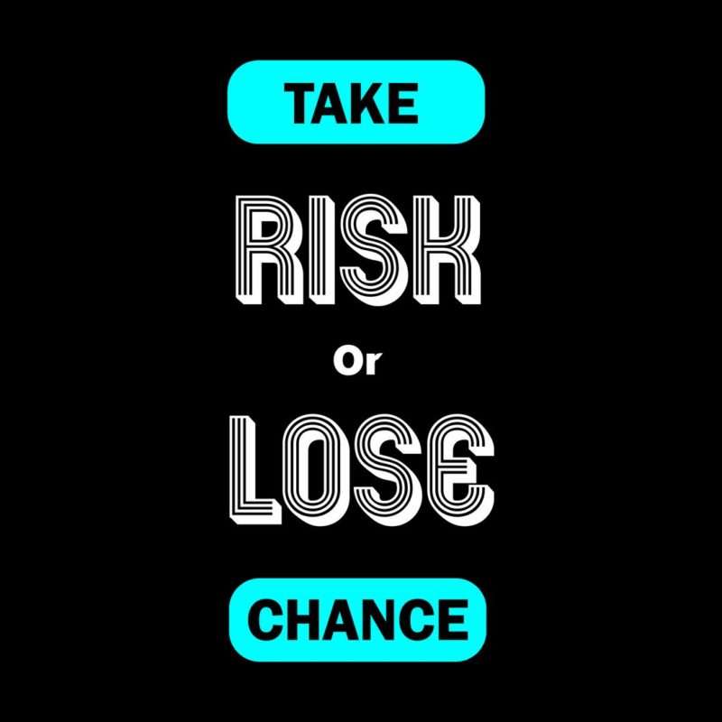 ea890eb5 life motivational optimistic designblack