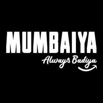 007a13c7 mumbaiya always badiyablack