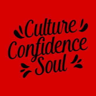 0f51b827 culture confidence soulred