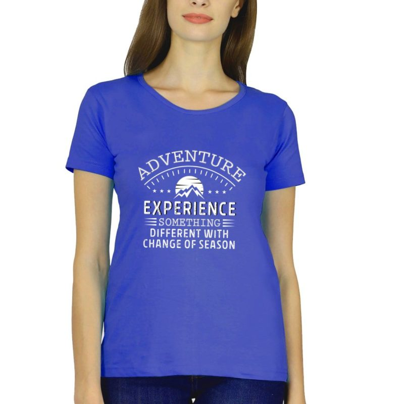 3c028a5d i love mountains whatever the month women t shirt royal blue front.jpg