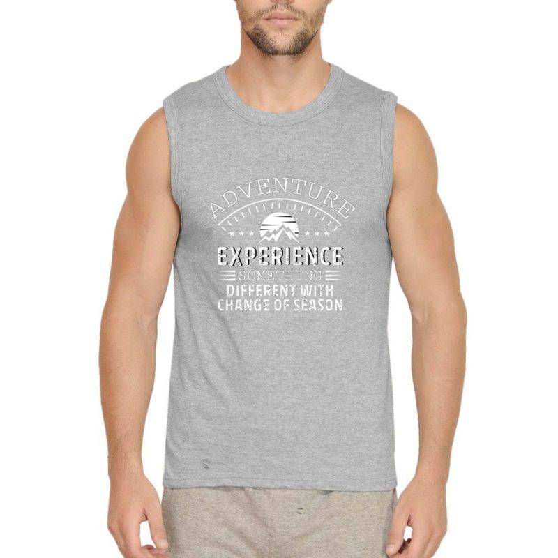 52953090 i love mountains whatever the month men sleeveless t shirt vest grey front.jpg