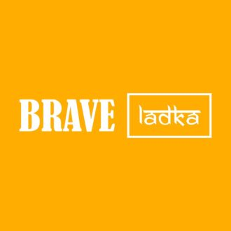 52a48454 brave ladkagolden yellow