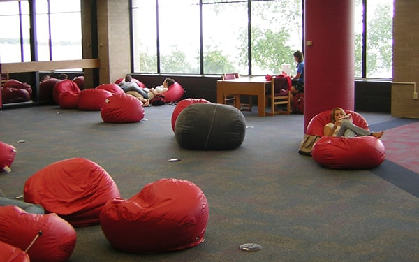 9100f17a 10 best bean bags in india buying guide swag swami article