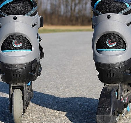 a58c6ae4 best roller skates in india swag swami article featured image