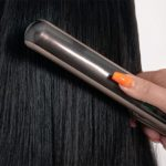 c15dfe55 10 best hair straighteners in india featured image swag swami article