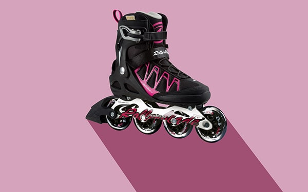 c4827240 best roller skates in india buying guide swag swami article