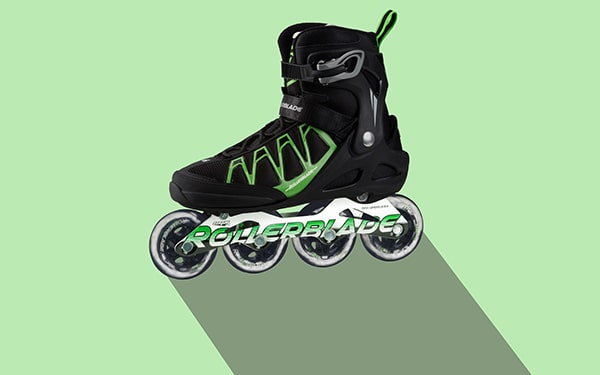 dfe42075 best roller skates in india types of roller skates swag swami article