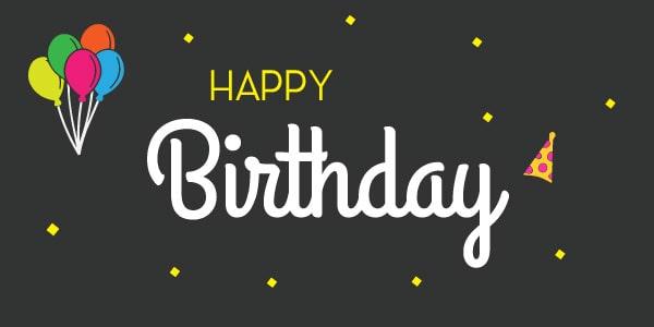 f073bfaa swag swami happy birthday e giftcard