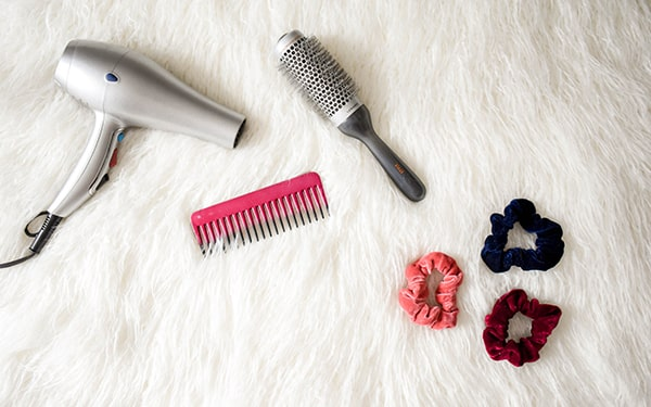 4cd900e1 best hair dryers in india buying faq swag swami article
