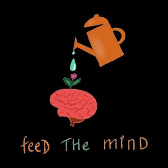 ddaebdc2 feed the mind for quizzers readers book lovers knowledge seekersblack