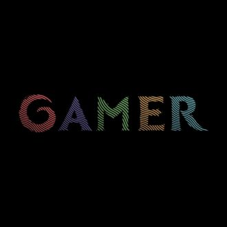 1d9d8d4c gamer game black