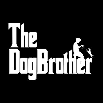 432e6eb7 the dogbrother classic movie gift for dog loversblack