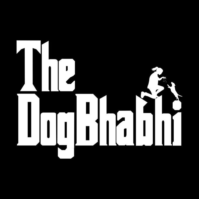6ab46f3b the dog bhabhiblack