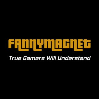 8ffa6dd1 fannymagnet for true game loversblack