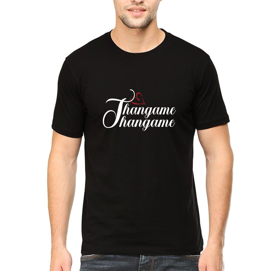 Cb6e2419 Thangame Thangame Men T Shirt Black Front.jpg