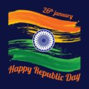 1d263ce2 happy republic day 26th jan navy blue