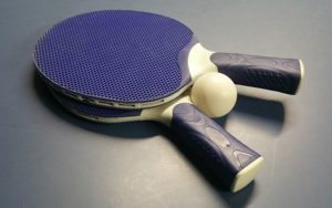 2af171c0 best table tennis rackets types in india for beginners and intermediate players swag swami article