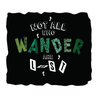 3d6fa9d0 wanderlust