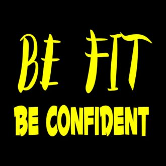 5cd27b2d be fit be confident black