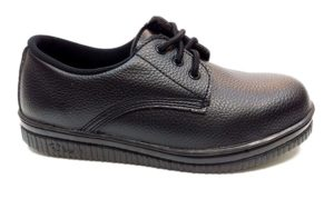 6efe5c47 best safety shoes in india faq swag swami article
