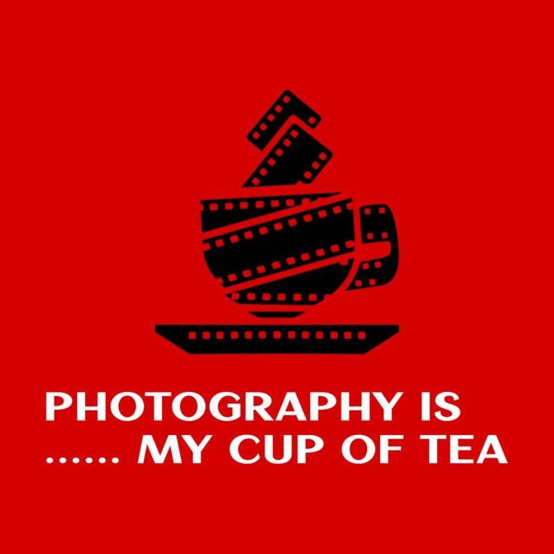 7fc8dd5e photography is my cup of tea red